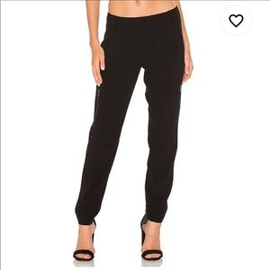 Vince Cargo Pant in Black Size 2